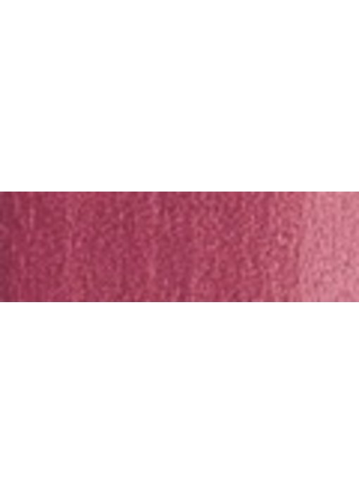 W&N ARTIST'S WATER COLOUR 5ML POTTER PINK