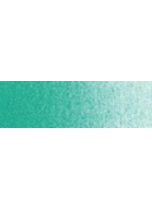 W&N ARTIST'S WATER COLOUR 5ML COBALT GREEN
