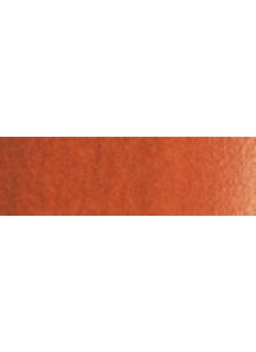 W&N ARTIST'S WATER COLOUR 5ML MAGNESIUM BROWN
