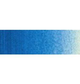 ART W&N COBALT BLUE 37ML OIL