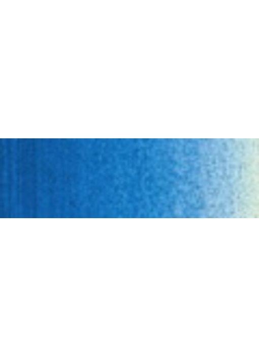 WINSOR NEWTON 37ML OIL COBALT BLUE