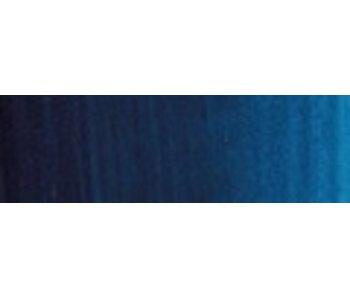 WINSOR NEWTON 37ML OIL PRUSSIAN BLUE