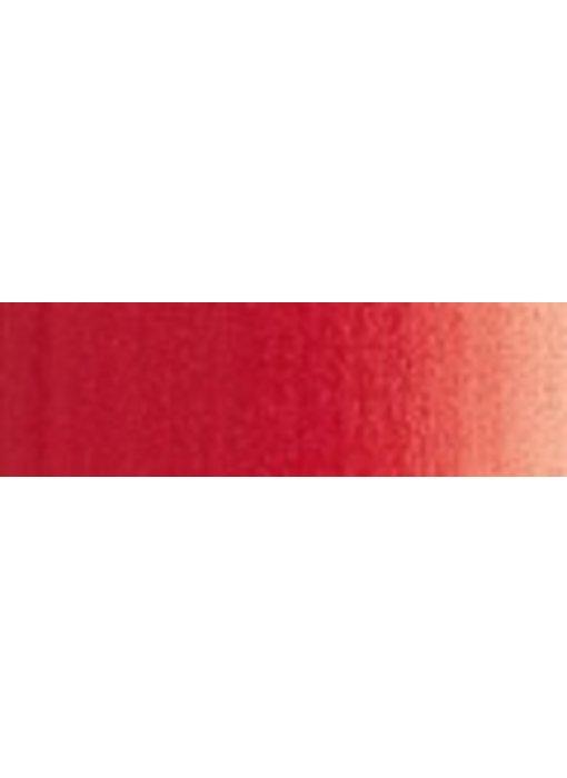WINSOR NEWTON 37ML OIL CADMIUM RED DEEP