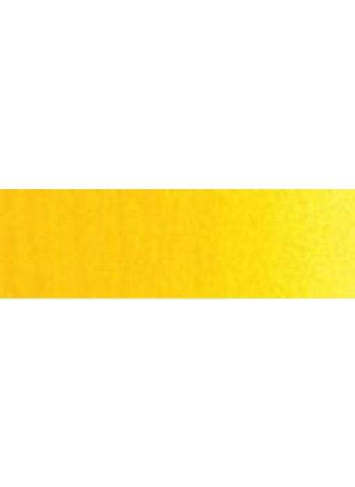 WINSOR NEWTON 37ML OIL CHROME YELLOW