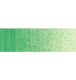 ART W&N COBALT GREEN 37ML OIL