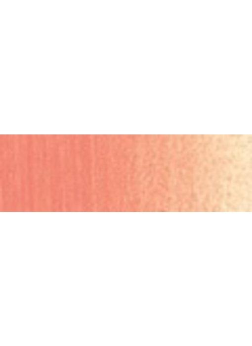 WINSOR NEWTON 37ML OIL FLESH TINT