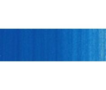 WINSOR NEWTON 37ML OIL FRENCH ULTRAMARINE BLUE