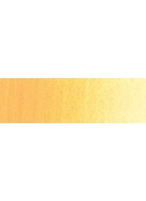 WINSOR NEWTON 37ML OIL JAUNE BRILLIANT
