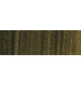 ART W&N OLIVE GREEN 37ML OIL