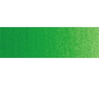 WINSOR NEWTON 37ML OIL PERMANENT GREEN LIGHT