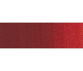 WINSOR NEWTON 37ML OIL VENETIAN RED
