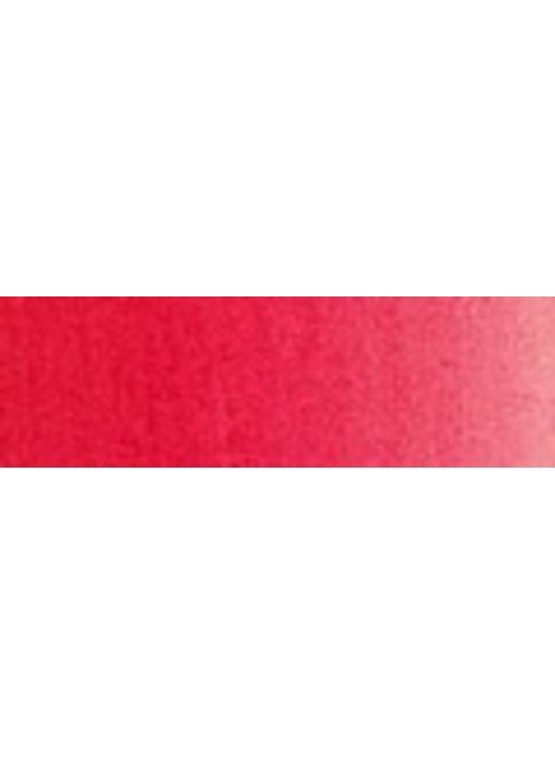WINSOR NEWTON 37ML OIL WINSOR RED