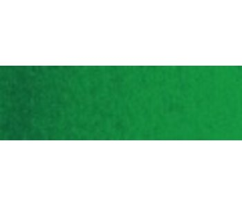 WINSOR NEWTON 37ML OIL WINSOR GREEN