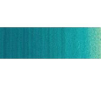 WINTON OIL 200ML CERULEAN BLUE HUE