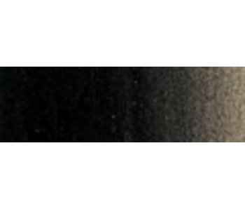 WINTON OIL 200ML IVORY BLACK