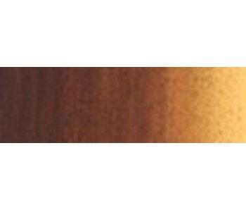 WINTON OIL 200ML VANDYKE BROWN