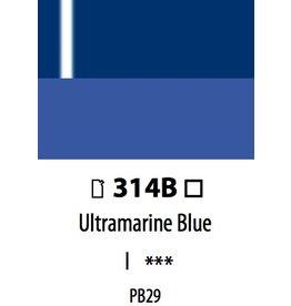 ART ABSTRACT HG ULTRAMARINE BLUE 120ML