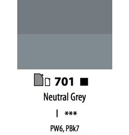 ART ABSTRACT NEUTRAL GREY 120ML