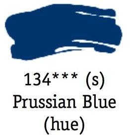 ART PRUSSIAN BLUE (HUE) 150ML