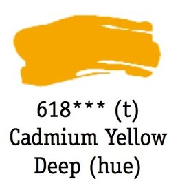 ART CADMIUM YELLOW DEEP (HUE) 150ML