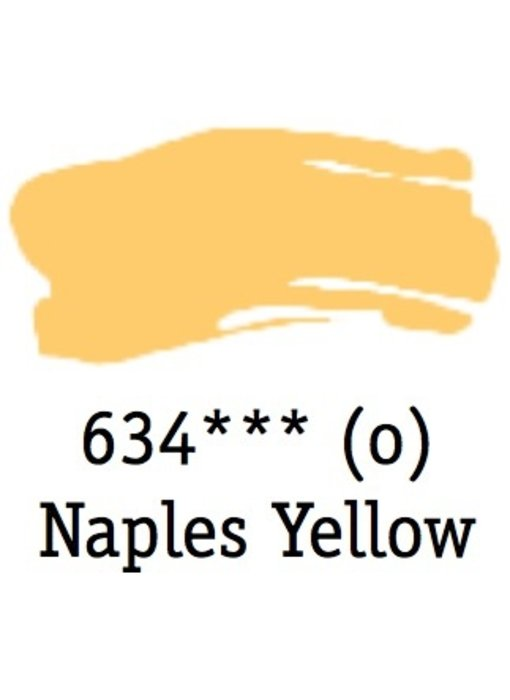 SYSTEM 3 150ML NAPLES YELLOW