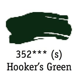 ART HOOKER'S GREEN 150ML