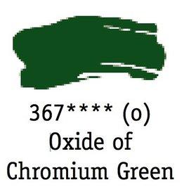 ART OXIDE OF CHROMIUM GREEN 150ML