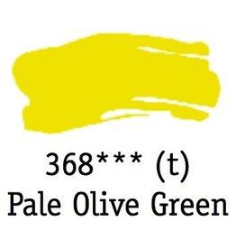 ART PALE OLIVE GREEN 150ML