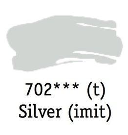 ART SILVER (IMIT) 150ML