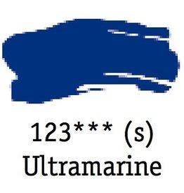 ART ULTRAMARINE 150ML