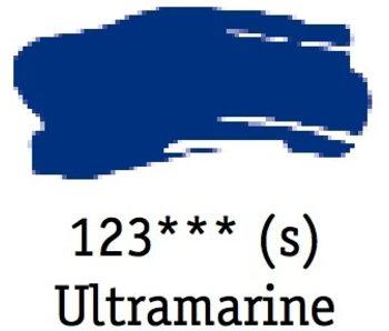 SYSTEM 3 150ML ULTRAMARINE
