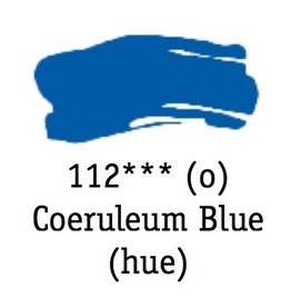 ART COERULEUM BLUE (HUE) 150ML