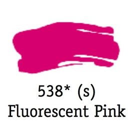 ART FLUO. PINK 150ML