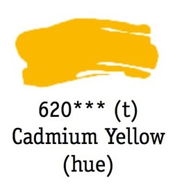 ART CADMIUM YELLOW (HUE) 150ML