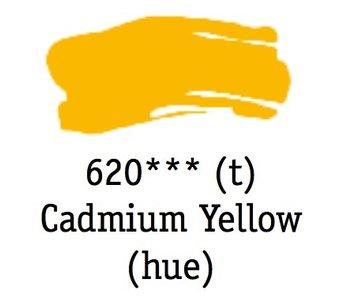 SYSTEM 3 150ML CADMIUM YELLOW (HUE)