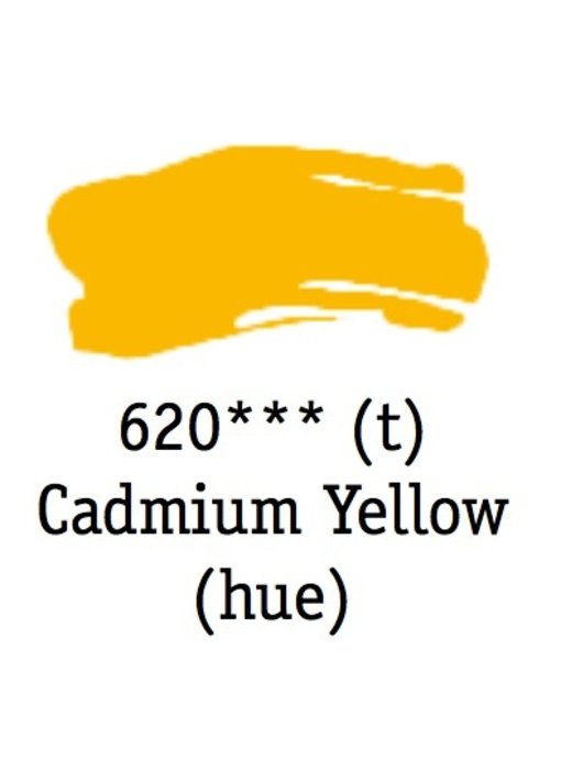 SYSTEM 3 150ML CADMIUM YELLOW (HUE)