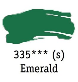 ART EMERALD 150ML