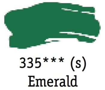 SYSTEM 3 150ML EMERALD