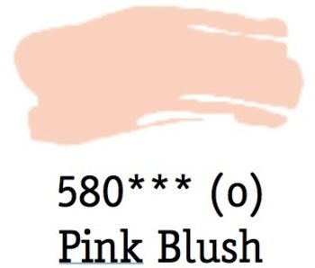 SYSTEM 3 150ML PINK BLUSH