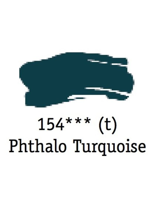 SYSTEM 3 150ML PHTHALO TURQUOISE