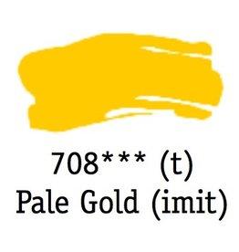 ART PALE GOLD (IMIT) 150ML
