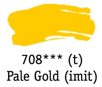 SYSTEM 3 150ML PALE GOLD (IMIT)
