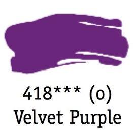 ART VELVET PURPLE 150ML