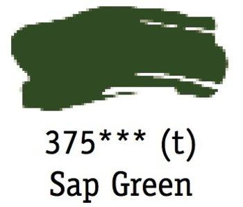 SYSTEM 3 150ML SAP GREEN