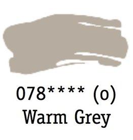 ART WARM GREY 150ML