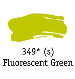 ART FLUO. GREEN 150ML