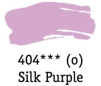 SYSTEM 3 150ML SILK PURPLE