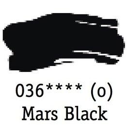 ART MARS BLACK 150ML