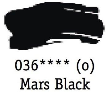 SYSTEM 3 150ML MARS BLACK