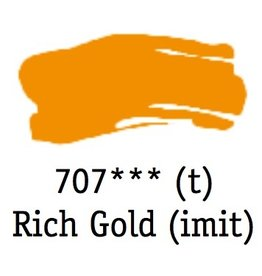ART RICH GOLD (IMIT) 150ML
